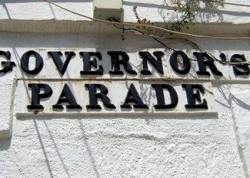 Las oficinas de la Seguridad Social en Governor´s Parade vuelven a abrir al público