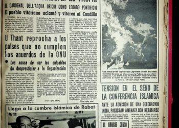 Diario Área, 25 de septiembre de 2019.