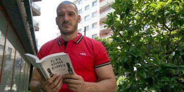 Luis Esteban fue comisario de la Policía Nacional en Algeciras durante año y medio.