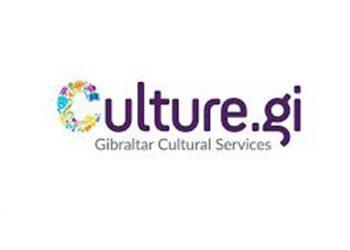 Servicios-Culturales-de-Gibraltar-GCS