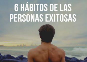 La clave del éxito por José Antonio Fernández Viñas