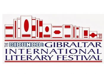 El Festival Literario Internacional Gibunco acogerá el Concurso de Cuentos