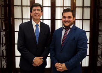 Anuncian los nuevos Juzgados para La Línea y San Roque