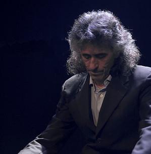 El Capullo de Jerez actuará en San Roque