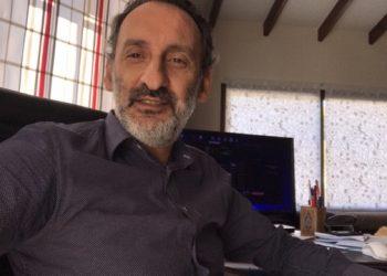 Doctor Carlos Miguel de Sola Earle