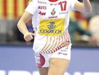 Jennifer Gutiérrez