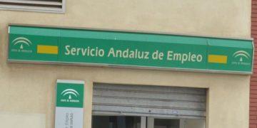 Servicio Andaluz de Empleo.