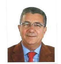 Juan Antonio Palacios Escobar