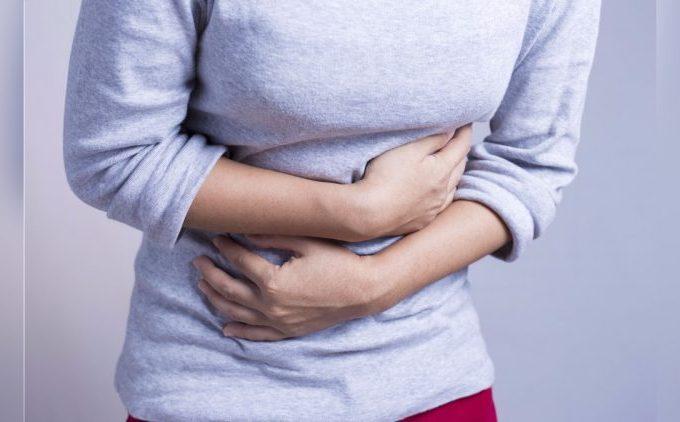 El estrés afecta al aparato digestivo