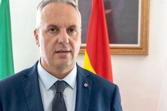 Juan Carlos Ruiz Boix