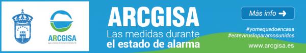Banner arcgisa