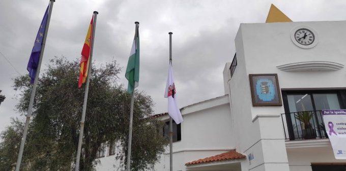 luto en Castellar