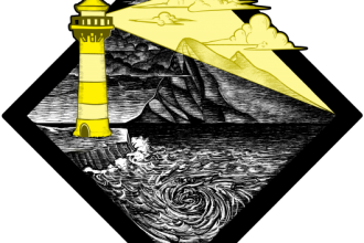 Faro Amarillo