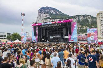 Gibraltar_Music_Festival