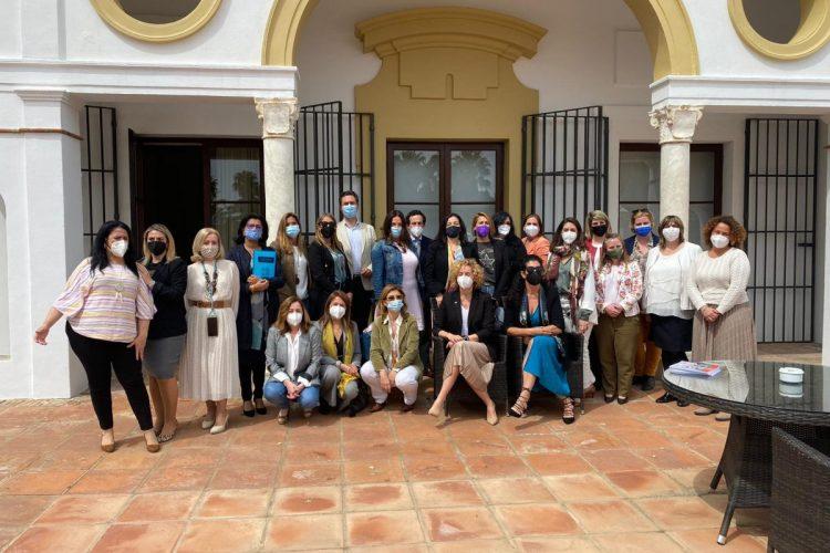 REM San Roque Club