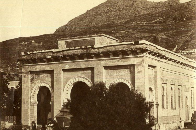 Gibraltar_Masson